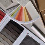 תכנון פיצול דירה ליחידות דיור מעוצבות