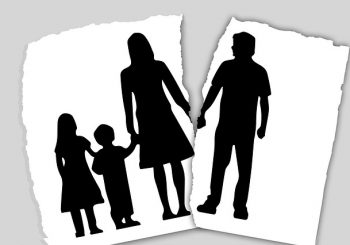 חלוקת דירת המגורים בגירושין תסייע לכם לשרוד את התהליך